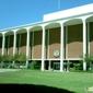 Building Permits & Info - Fullerton, CA