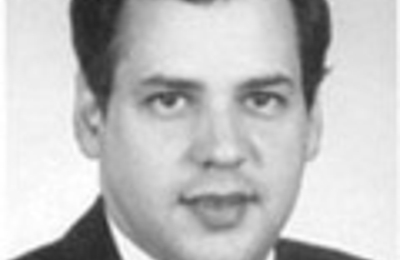 Dr. Joseph A. Ottaviano, MD - Powell, OH