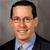 Dr. Jeff J Silber, MD