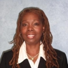 Allstate Insurance Company-Renita Eslick