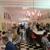 Silver's Restaurant