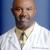 Carles R. Surles, Jr., M.D., M.P.H. - Gastro One