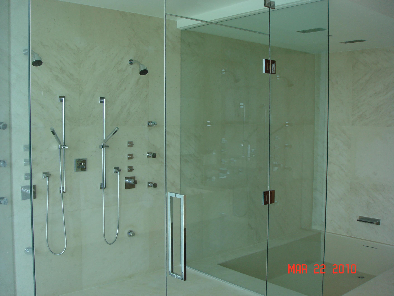 Marco Glass Mirror Corp Ft Lauderdale 33305 Ft Lauderdale Fl