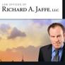 The Law Offices of Richard A. Jaffe LLC - Philadelphia, PA