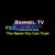 Bammel TV Technology Services