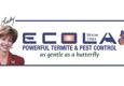 Ecola Termite & Pest Management - Anaheim, CA