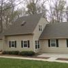 Cox Roofing LLC