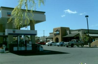 Heavenly Feets Reflexology - Tucson, AZ