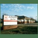 Jay Bergmeier - State Farm Insurance Agent