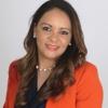 Farmers Insurance - Zaira Rivas Barrera