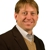 William Avon Financial & Insurance Services