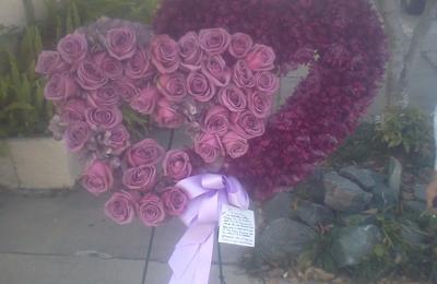 Gellings Floral Design - Monticello, FL