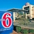 Motel 6 Williams West - Grand Canyon