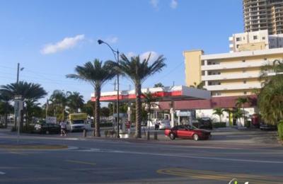 Plaza Liquors - Fort Lauderdale, FL