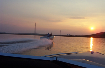 Cape Boats - Cape Coral, FL