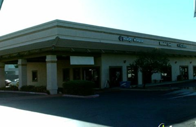 Trend Times - Scottsdale, AZ