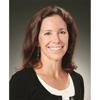 Gwenette Higa - State Farm Insurance Agent