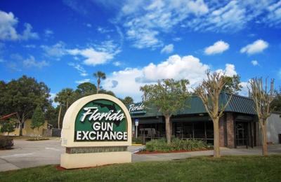 Florida Gun Exchange - Port Orange, FL