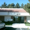 Life Spring Counseling Center