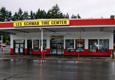 Les Schwab Tires - Oregon City, OR