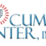 The Document Center Inc