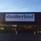 Slumberland Furniture - Baraboo, WI