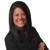 American Family Insurance - Arlene Stutzman Agency