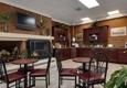 Days Inn Maysville - Maysville, KY