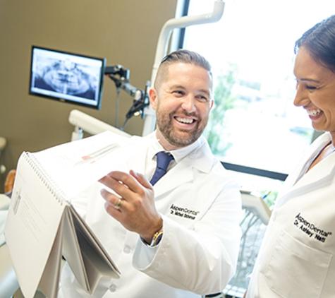 Aspen Dental - Jonesboro, AR
