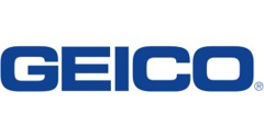 GEICO Insurance Agent - Pittsburgh, PA