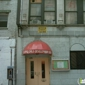 3941 Eldridge Street - New York, NY