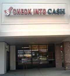 Cash advance dubuque ia picture 4
