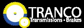 tranco transmission