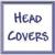 Head Covers by Joni