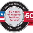 Industrial Tube & Steel Corp