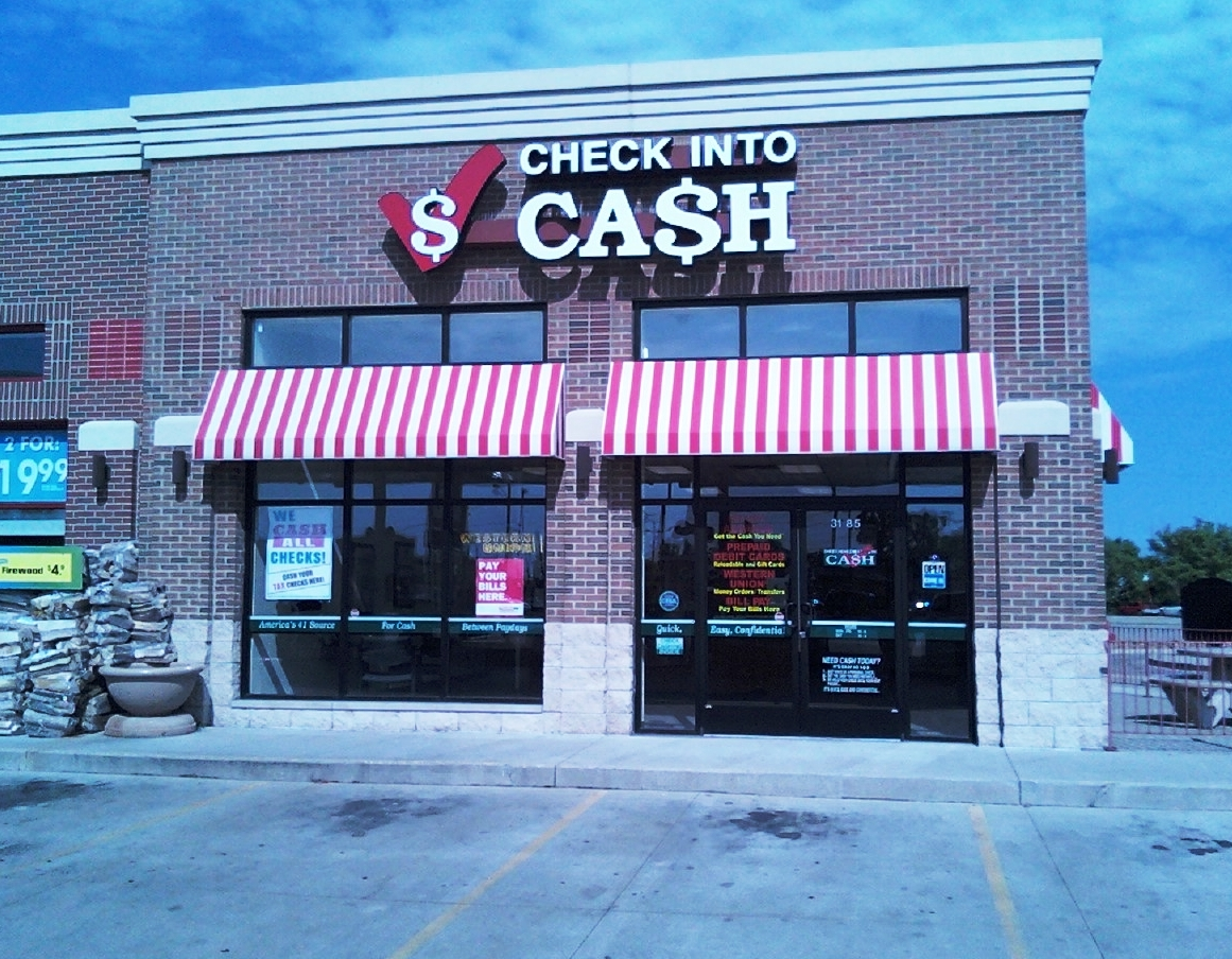 Cash loans in somerset ky picture 8