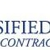 Diversified General Contractors Inc
