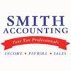 Smith Accounting - James Smith EA