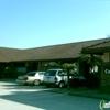Sarasota Vet Center - U.S. Department of Veterans Affairs