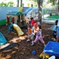 Pride & Joy Learning Center Inc - Oakland Park, FL