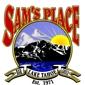 Sam's Place - Zephyr Cove, NV