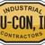 Lou-Con Inc