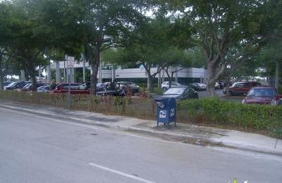 Nation's Best Home Health - Miami, FL
