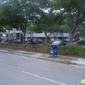 Cornestone Solutions Inc - Miami, FL