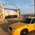 California City Yellow Cab