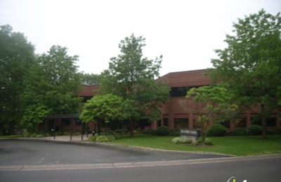 Barrington Park Dermatological Associates PC - Rochester, NY