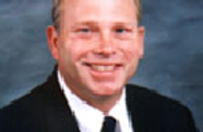 Dr. Joseph R. Lach, MD - Massillon, OH