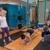 Vitality Fitness Asheville