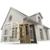 MBHS Windows, Doors & Enclosures
