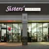 Sisters Thrift & Boutique